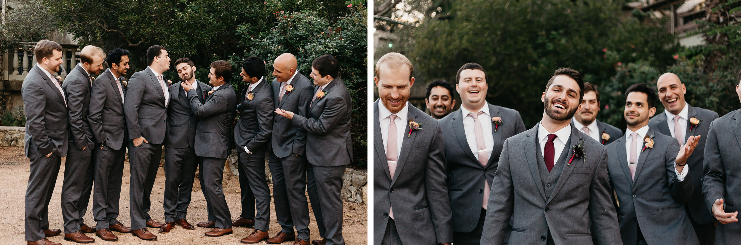 austin texas wedding photogapher elopement photographer villa antonia austin 3.jpg