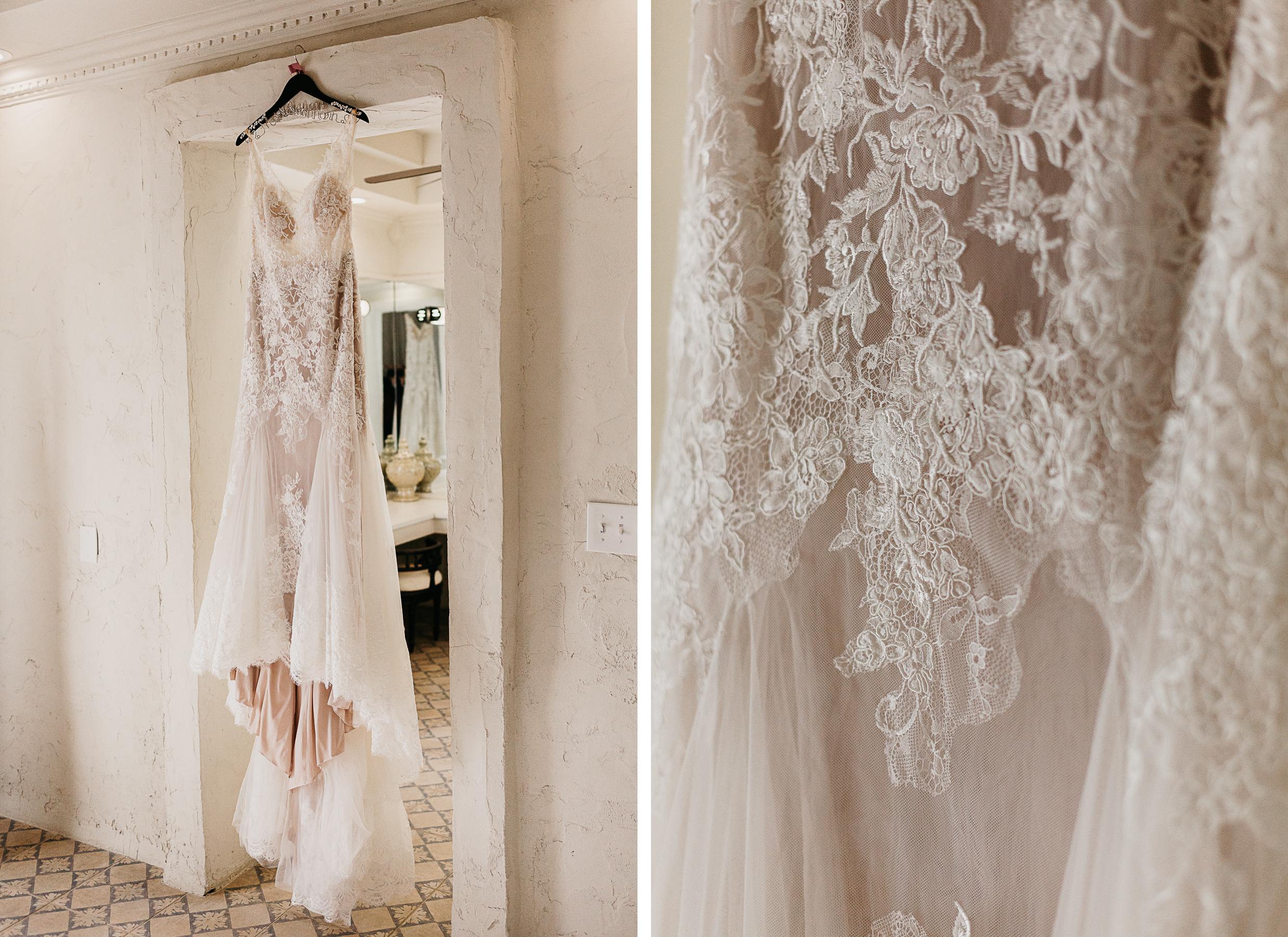 austin texas wedding photogapher elopement photographer villa antonia austin 6.jpg