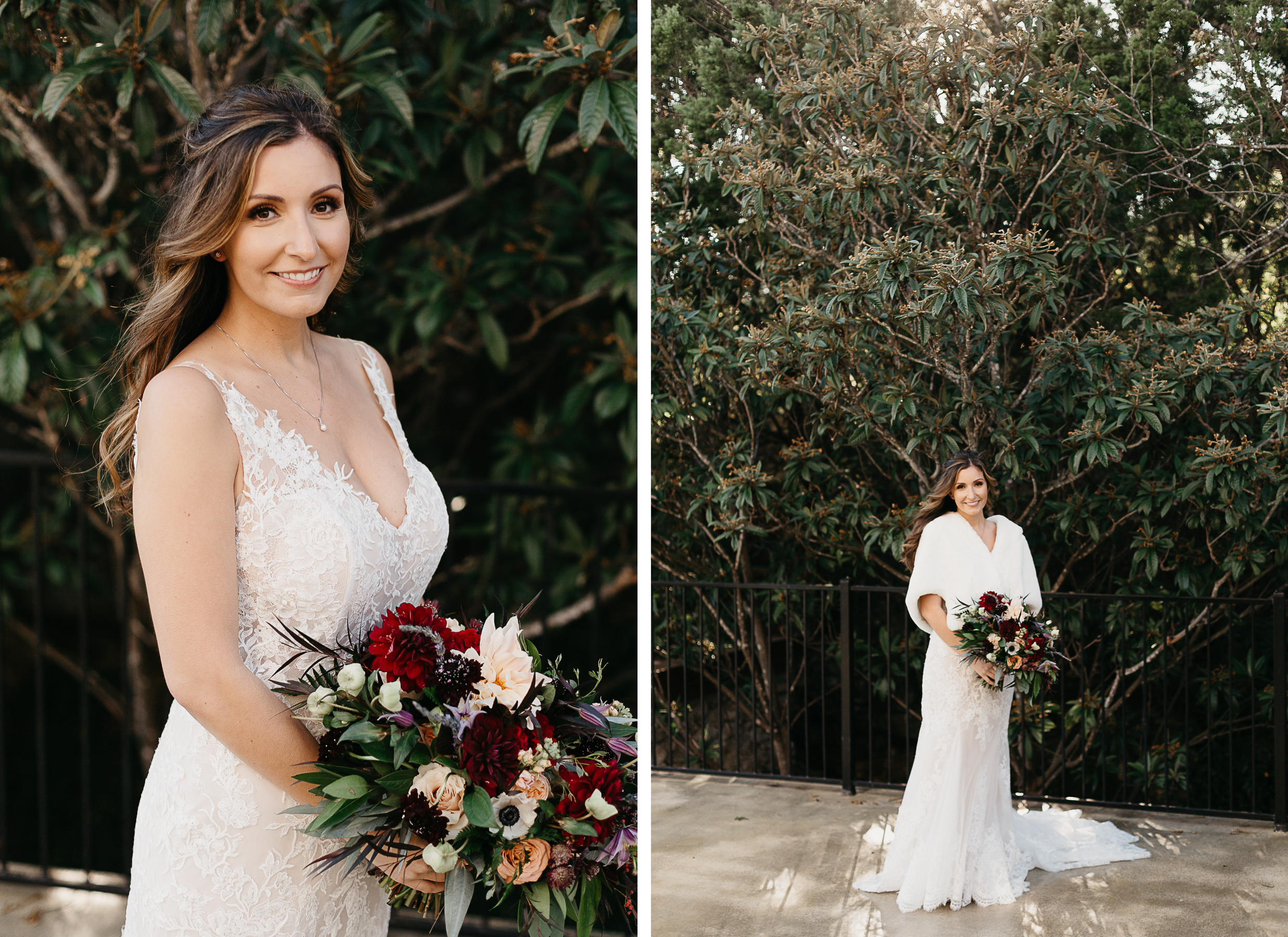 austin texas wedding photogapher elopement photographer villa antonia austin 7.jpg