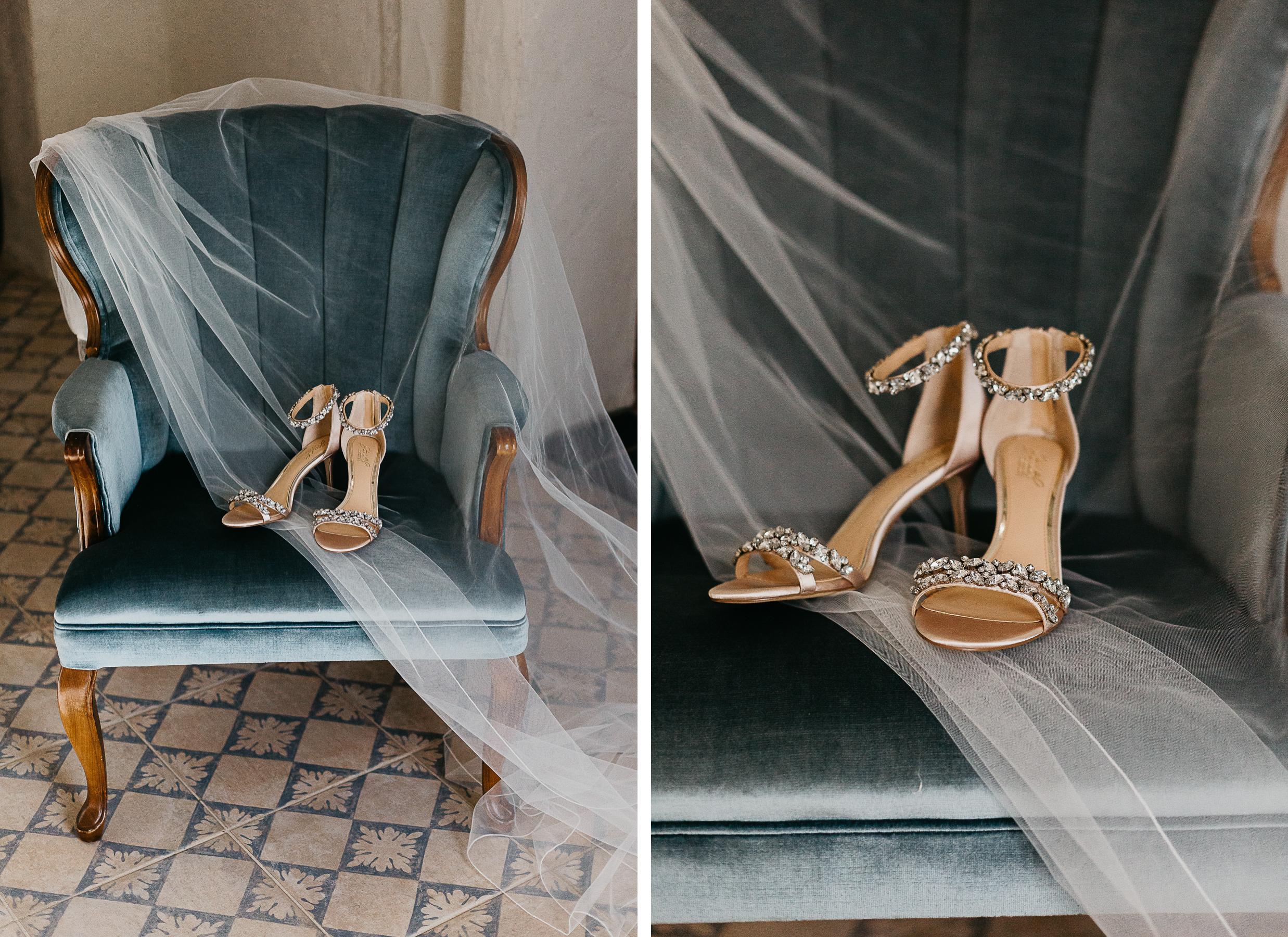 austin texas wedding photogapher elopement photographer villa antonia austin 9.jpg