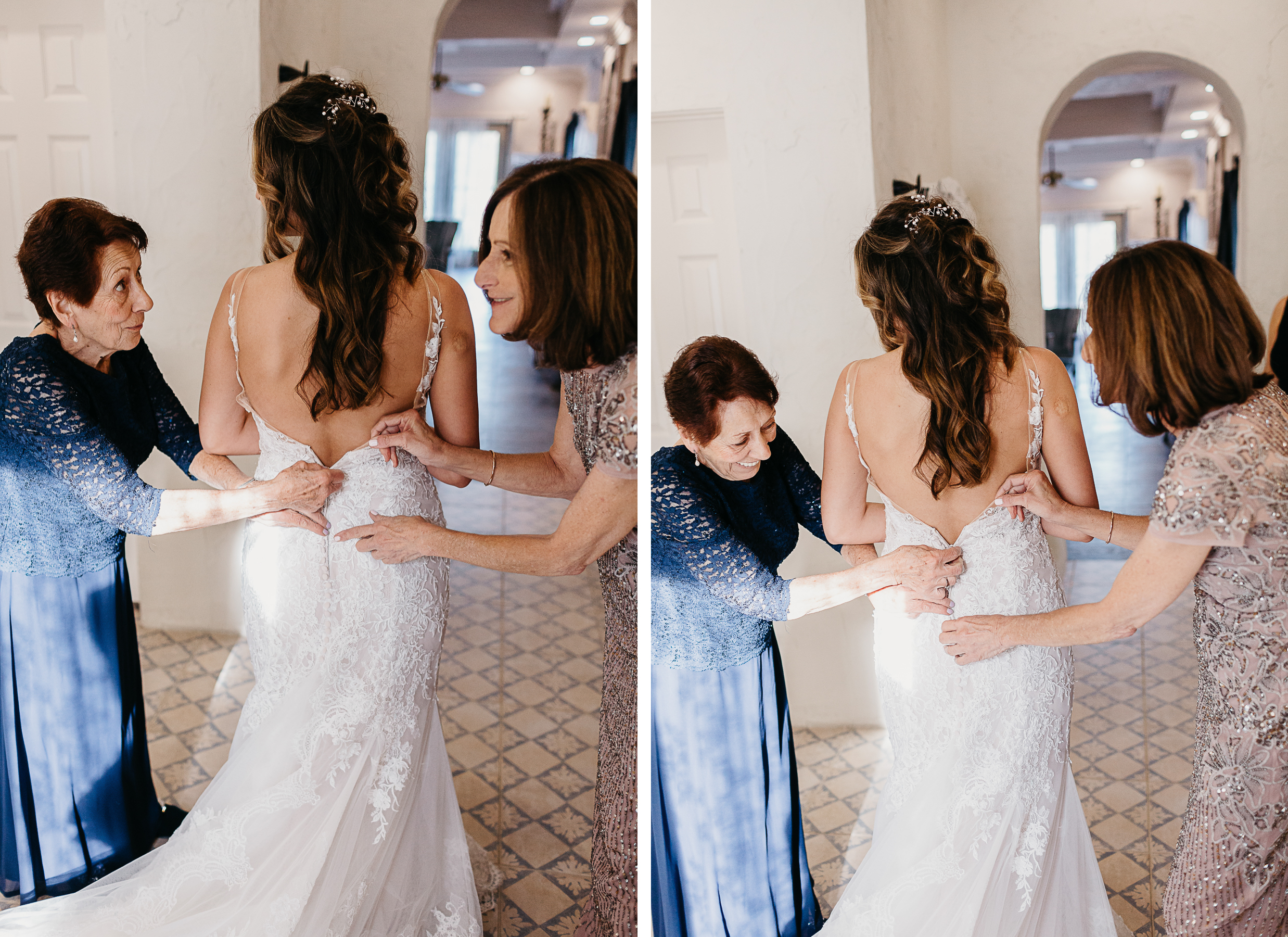 austin texas wedding photogapher elopement photographer villa antonia austin 12.jpg