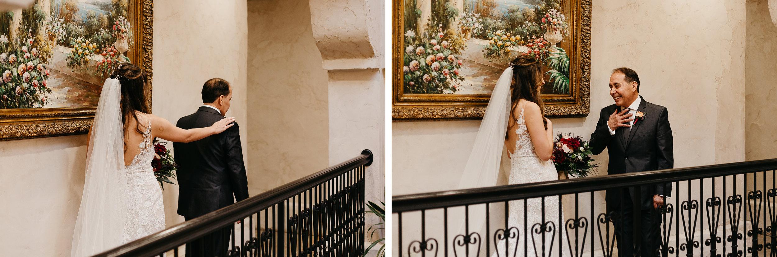 austin texas wedding photogapher elopement photographer villa antonia austin 14.jpg