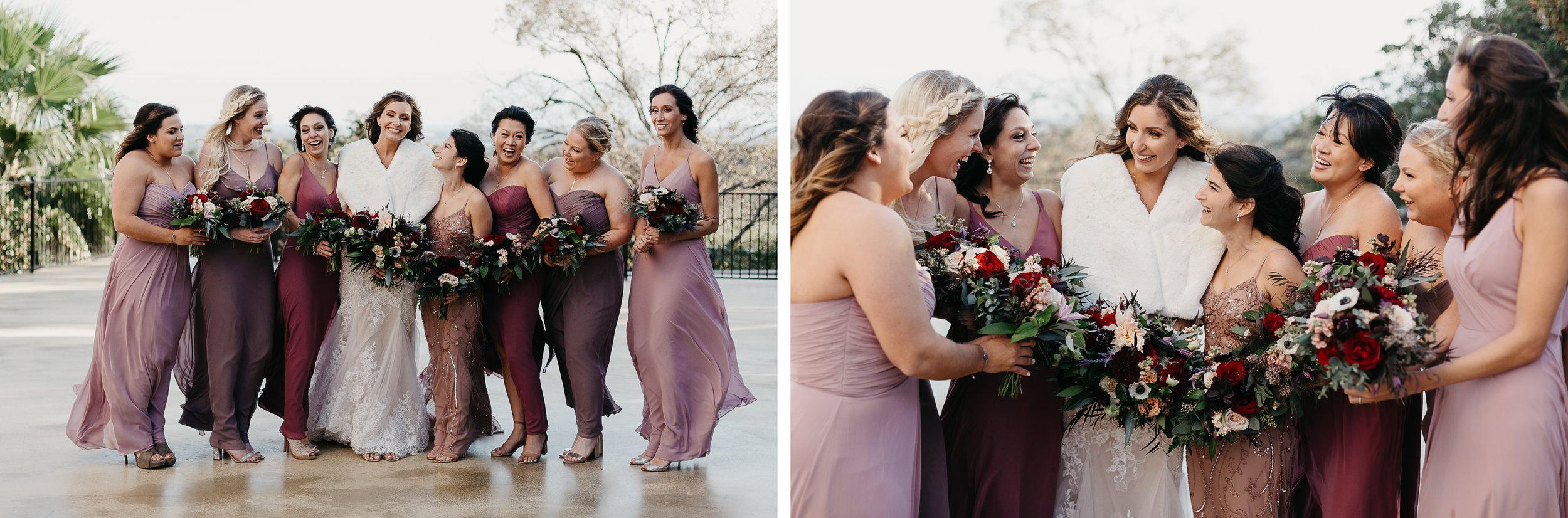 austin texas wedding photogapher elopement photographer villa antonia austin 15.jpg