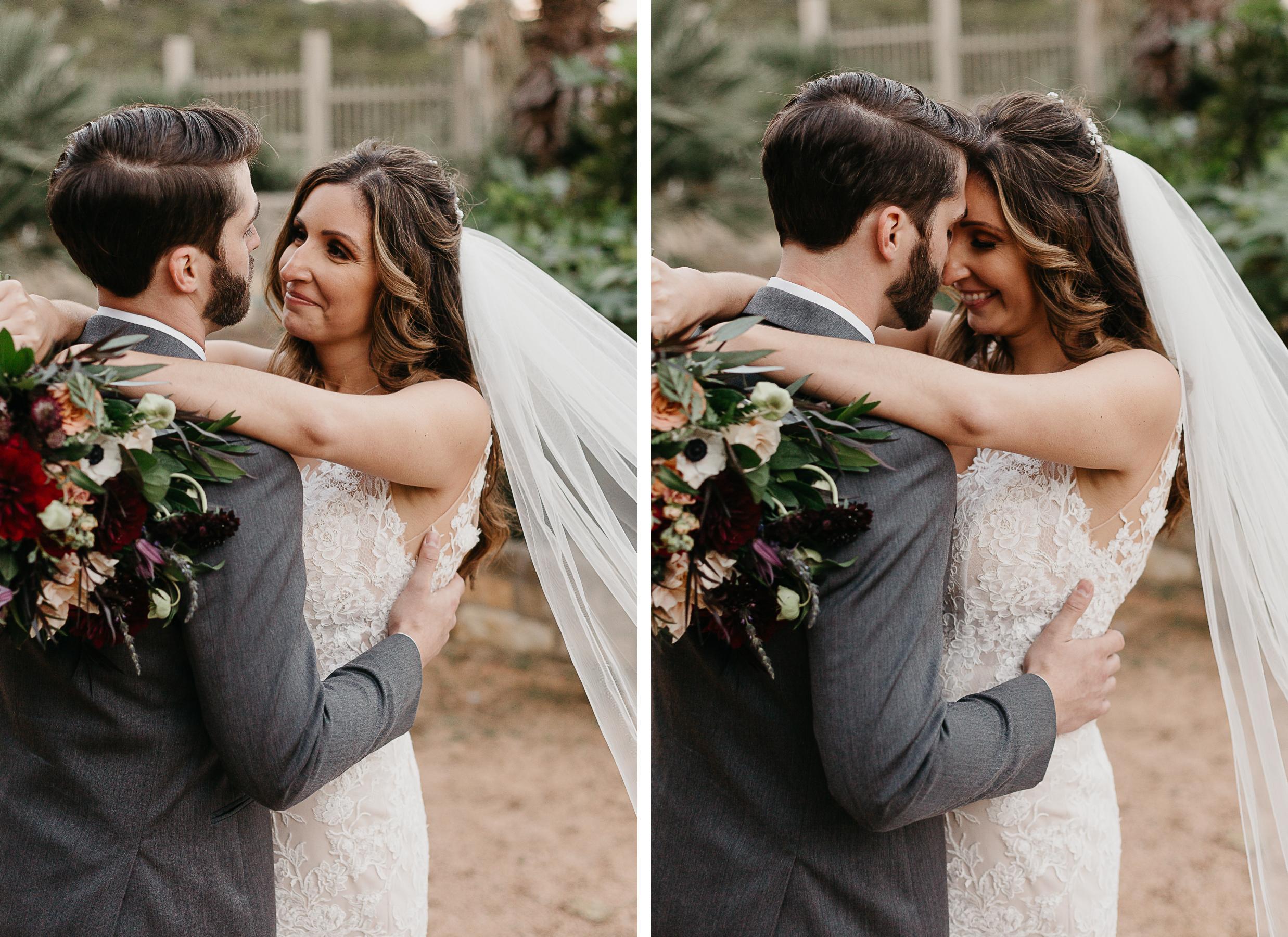 austin texas wedding photogapher elopement photographer villa antonia austin 20.jpg