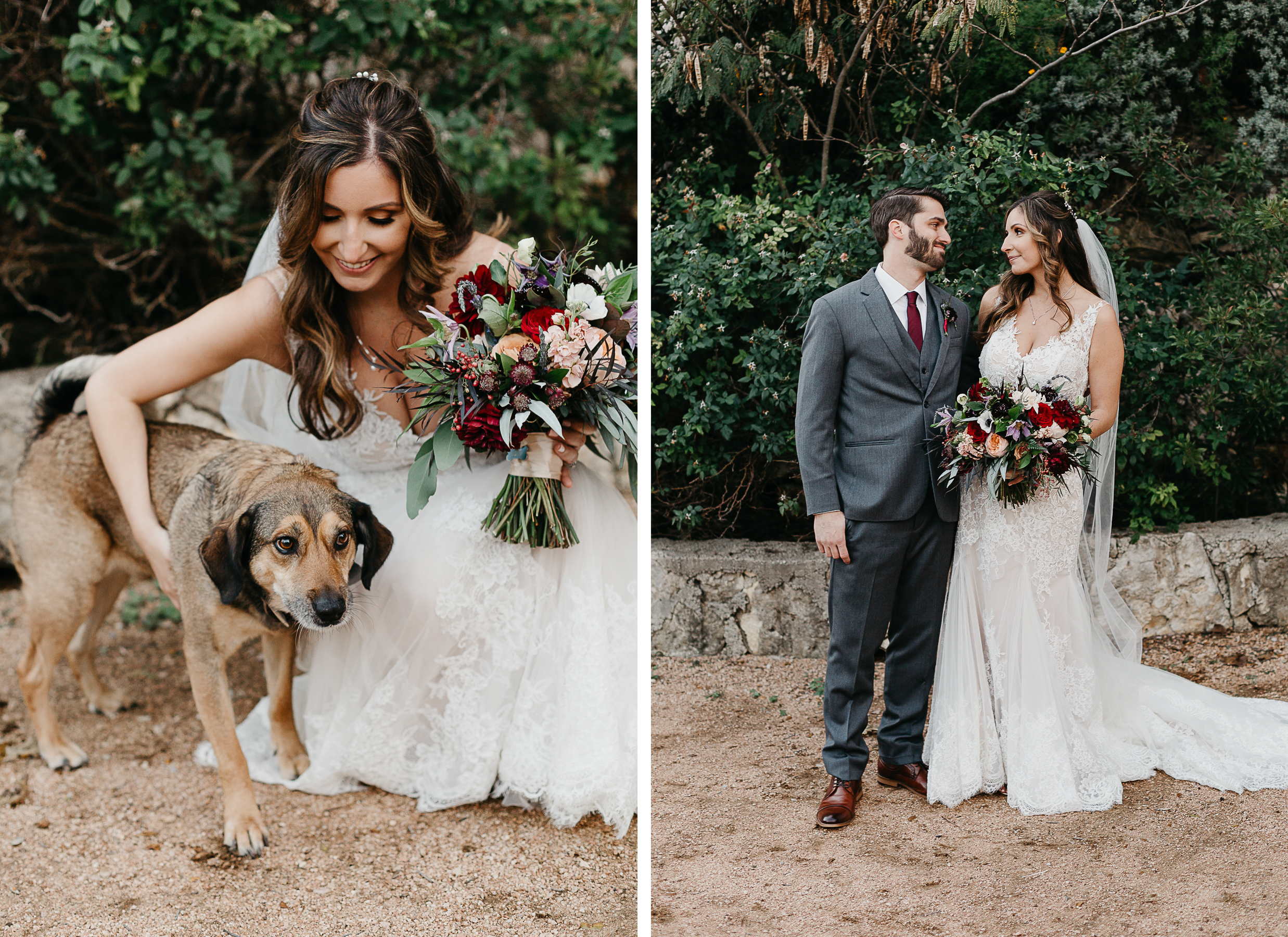 austin texas wedding photogapher elopement photographer villa antonia austin 19.jpg