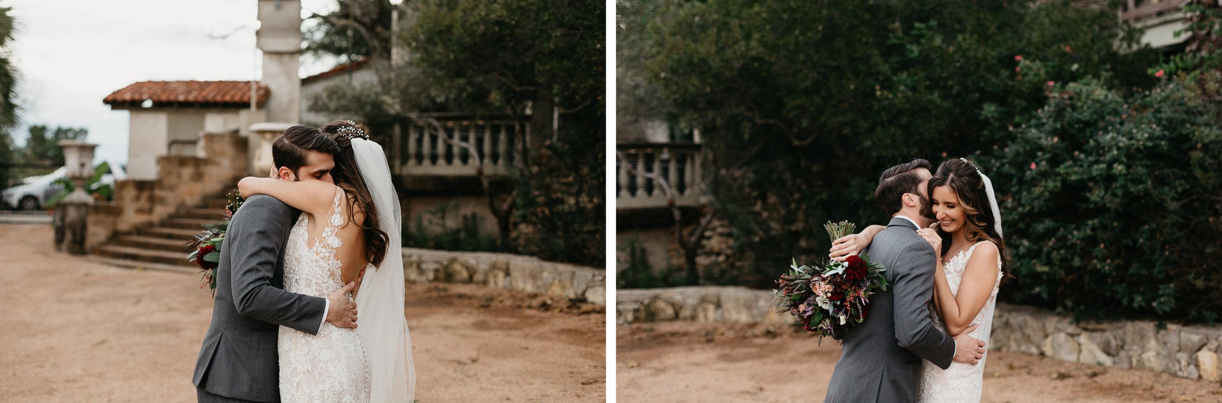 austin texas wedding photogapher elopement photographer villa antonia austin 21.jpg