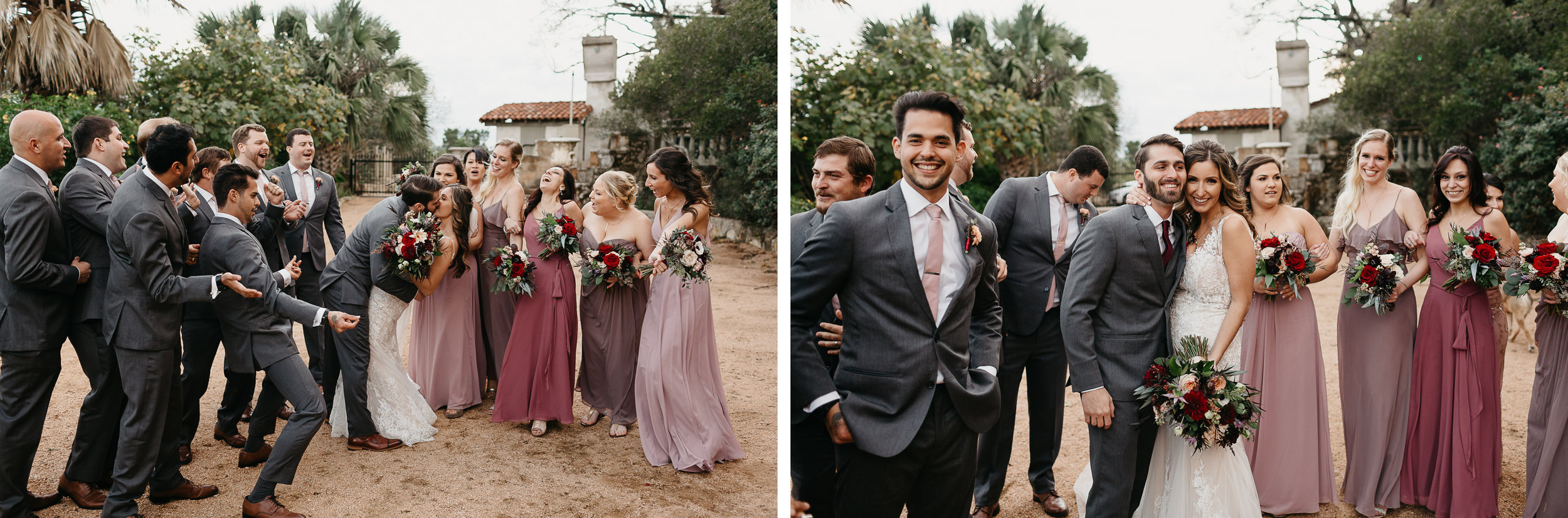 austin texas wedding photogapher elopement photographer villa antonia austin 22.jpg