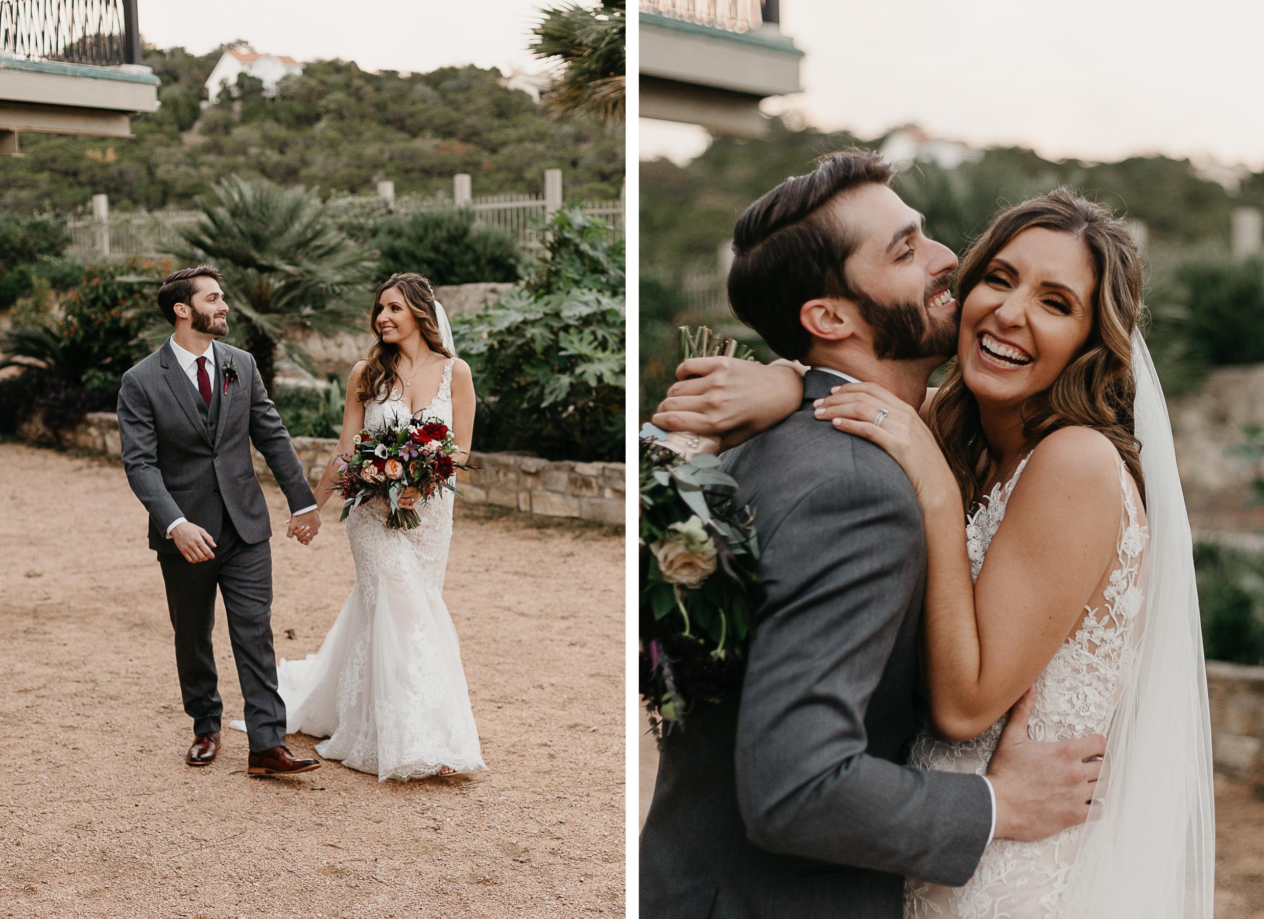 austin texas wedding photogapher elopement photographer villa antonia austin 23.jpg