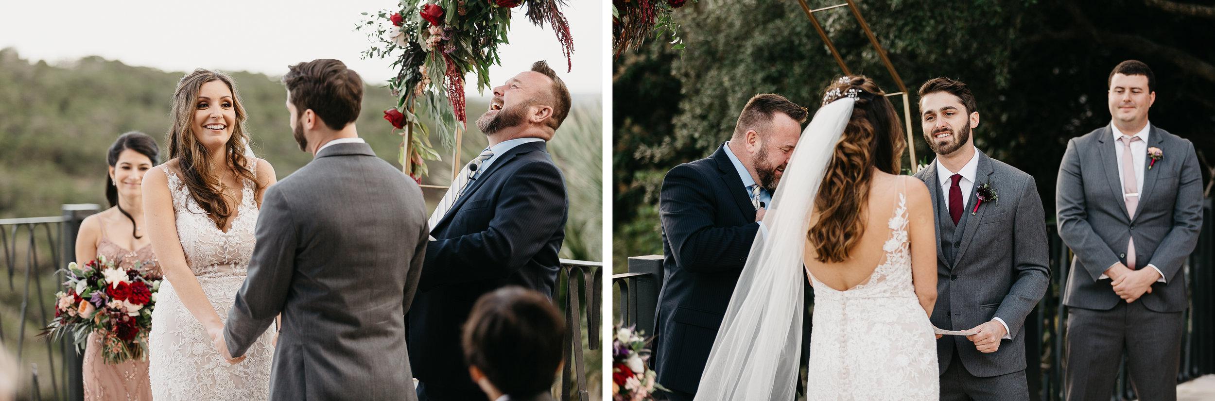 austin texas wedding photogapher elopement photographer villa antonia austin 24.jpg