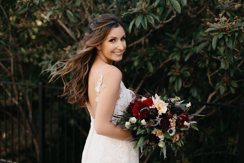austin texas wedding photogapher elopement photographer villa antonia austin-119.jpg