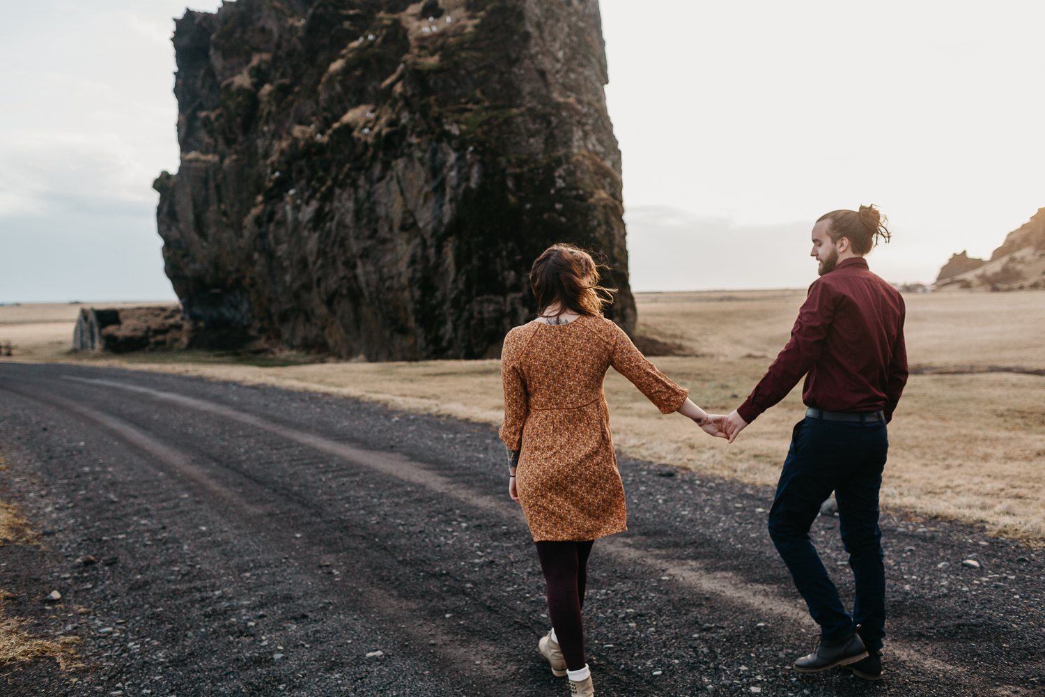 iceland wedding photogapher elopement photographer-1.jpg