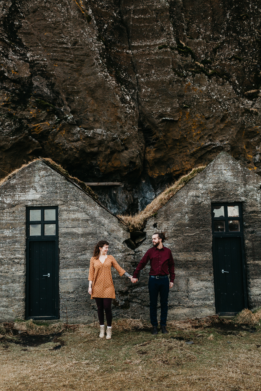 iceland wedding photogapher elopement photographer-9.jpg