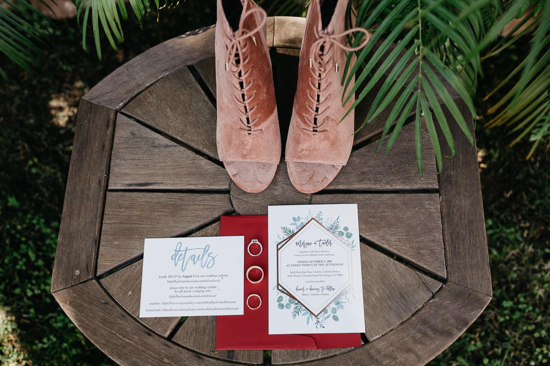 austin texas wedding photogapher elopement photographer-111.jpg