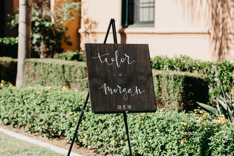 austin texas wedding photogapher elopement photographer-143.jpg