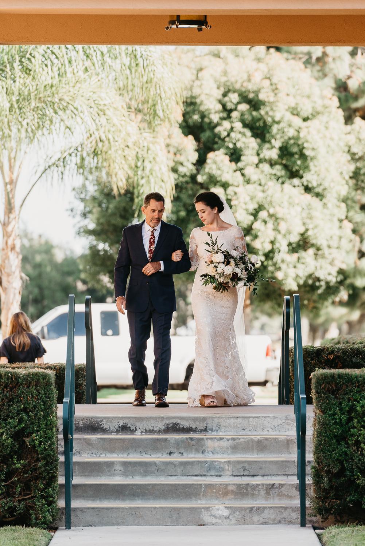 austin texas wedding photogapher elopement photographer-157.jpg