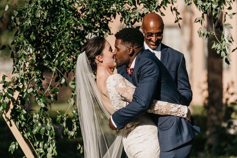 austin texas wedding photogapher elopement photographer-167.jpg