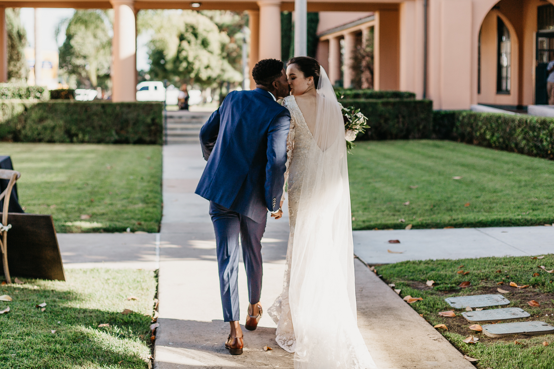 austin texas wedding photogapher elopement photographer-169.jpg