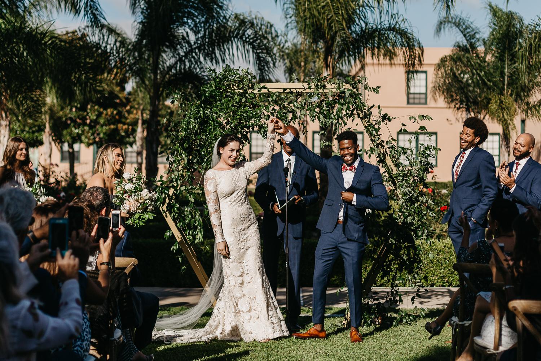 austin texas wedding photogapher elopement photographer-168.jpg