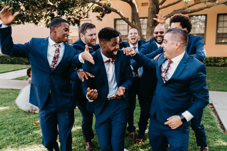 austin texas wedding photogapher elopement photographer-183.jpg