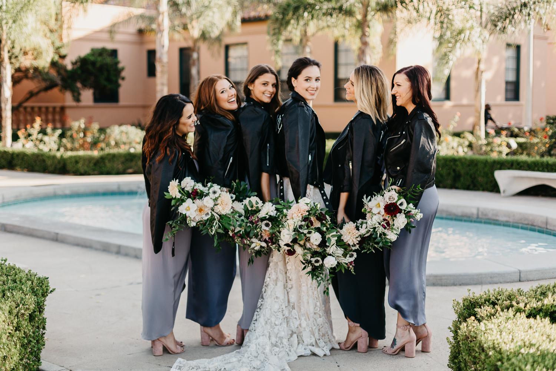 austin texas wedding photogapher elopement photographer-207.jpg