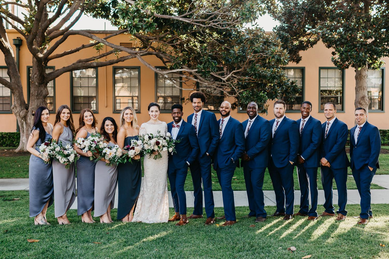 austin texas wedding photogapher elopement photographer-209.jpg