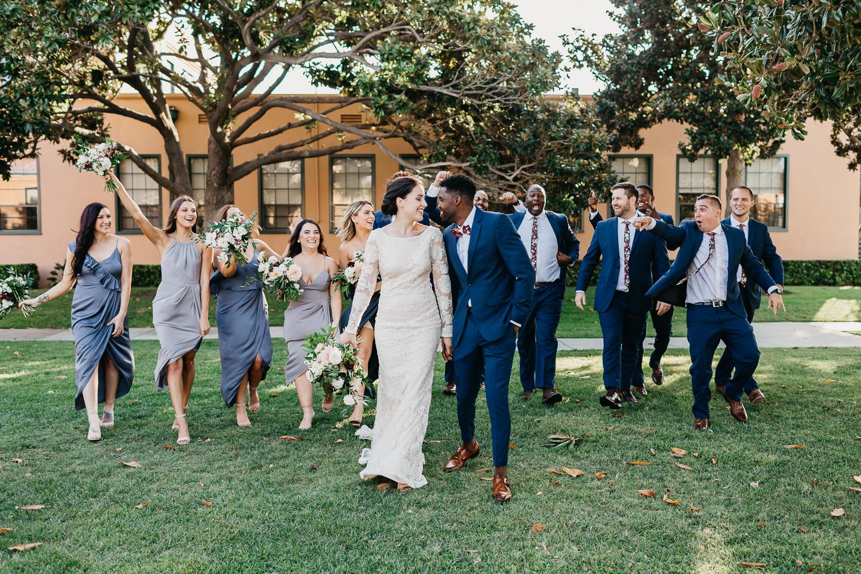 austin texas wedding photogapher elopement photographer-213.jpg
