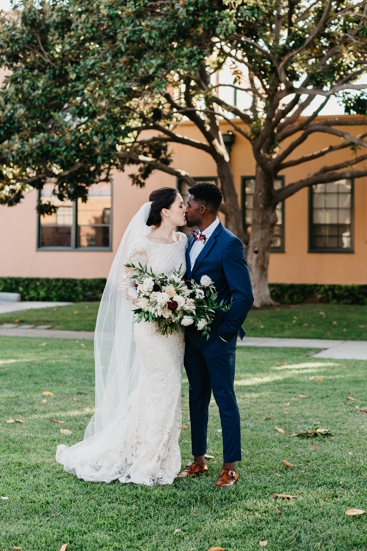 austin texas wedding photogapher elopement photographer-220.jpg
