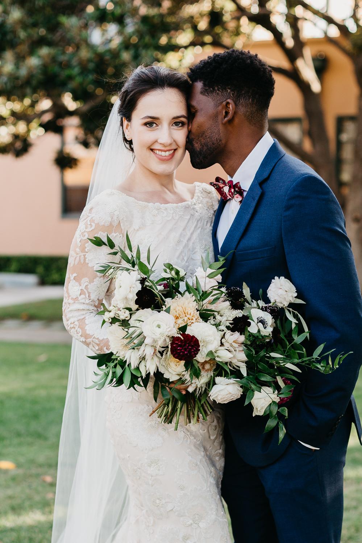 austin texas wedding photogapher elopement photographer-222.jpg