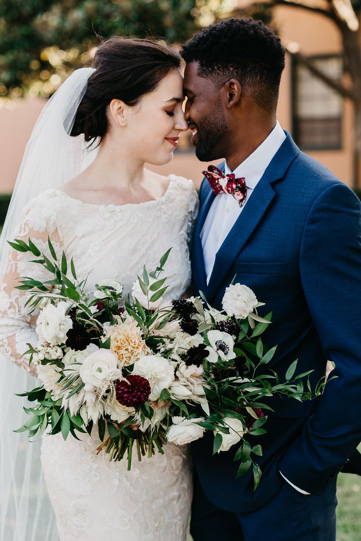 austin texas wedding photogapher elopement photographer-223.jpg