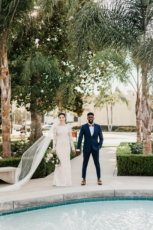 austin texas wedding photogapher elopement photographer-225.jpg