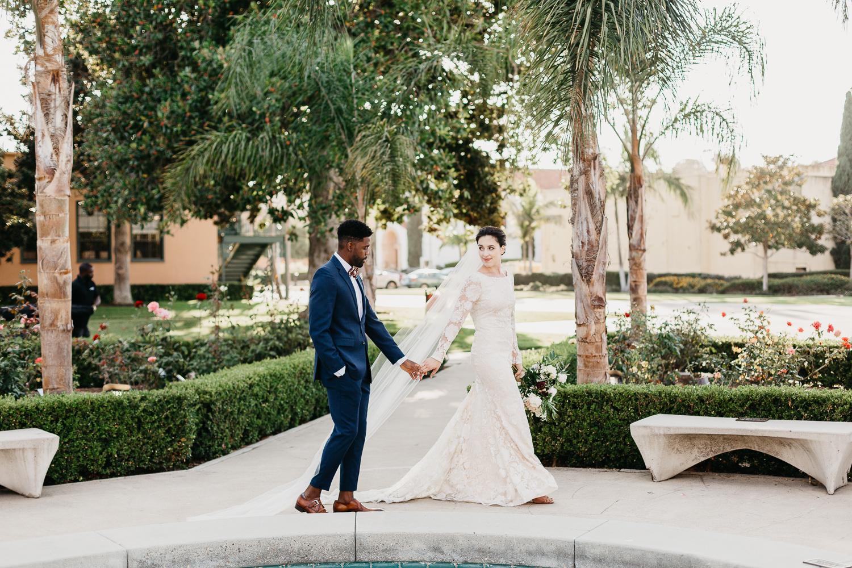 austin texas wedding photogapher elopement photographer-227.jpg