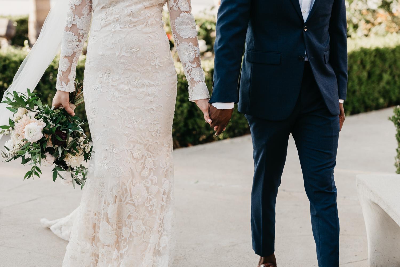 austin texas wedding photogapher elopement photographer-230.jpg