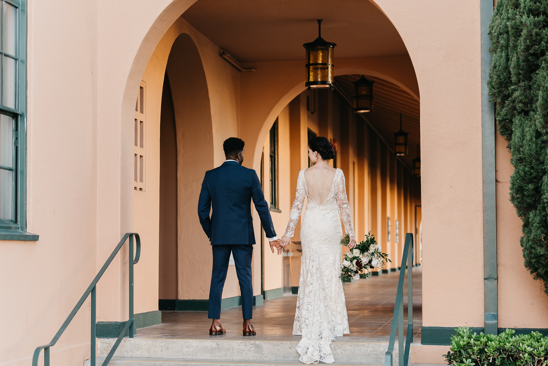 austin texas wedding photogapher elopement photographer-239.jpg
