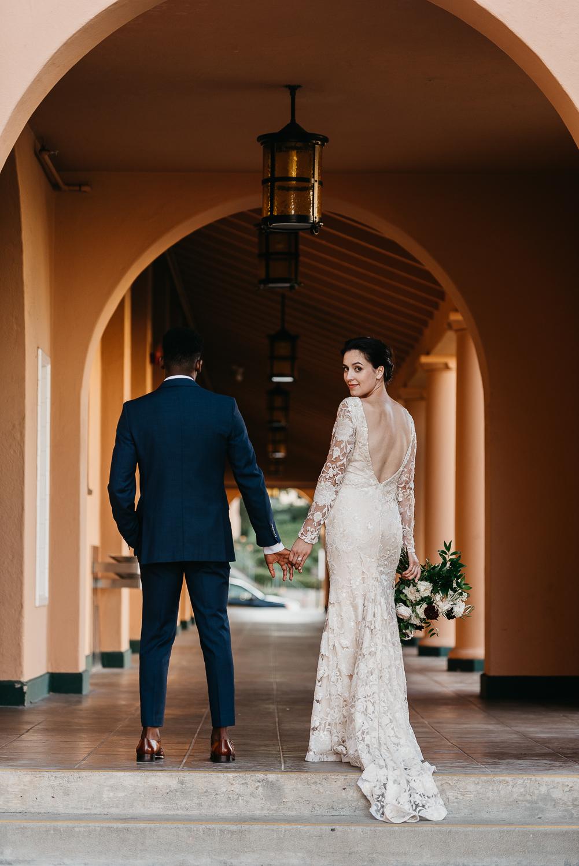 austin texas wedding photogapher elopement photographer-240.jpg