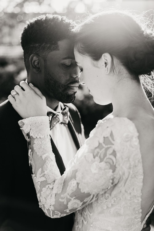 austin texas wedding photogapher elopement photographer-246.jpg