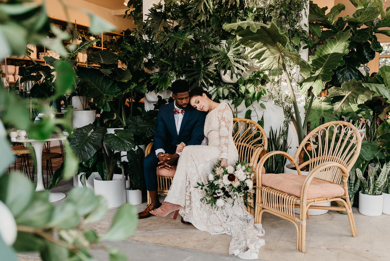 austin texas wedding photogapher elopement photographer-247.jpg