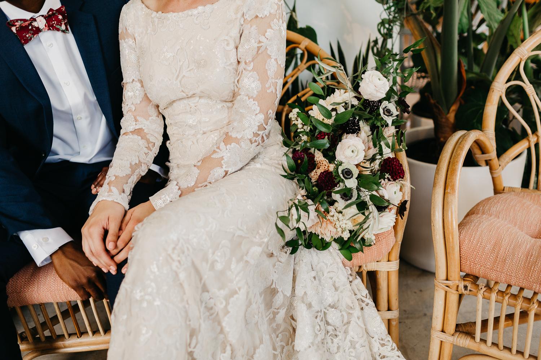 austin texas wedding photogapher elopement photographer-250.jpg