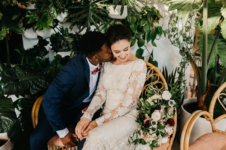 austin texas wedding photogapher elopement photographer-251.jpg