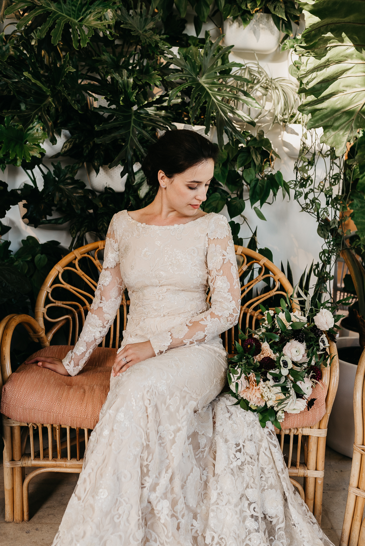 austin texas wedding photogapher elopement photographer-252.jpg