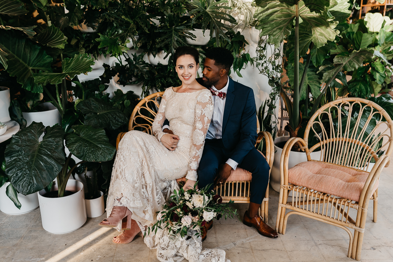 austin texas wedding photogapher elopement photographer-259.jpg