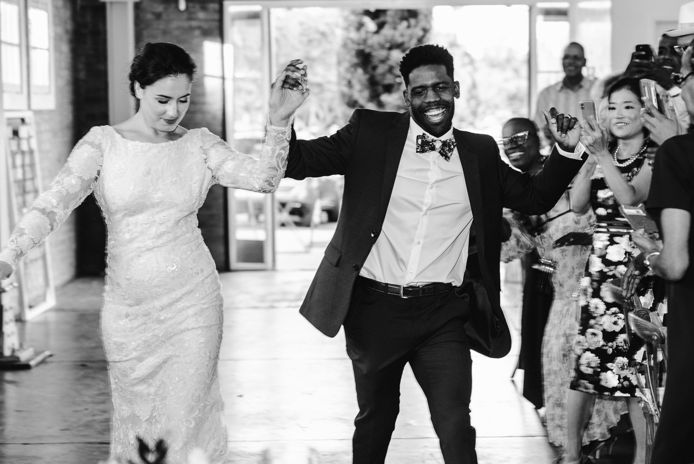 austin texas wedding photogapher elopement photographer-272.jpg