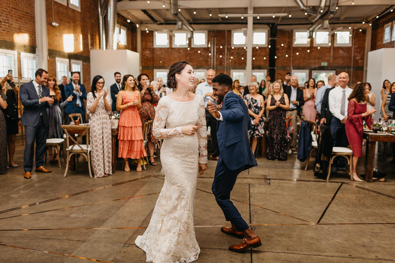austin texas wedding photogapher elopement photographer-273.jpg