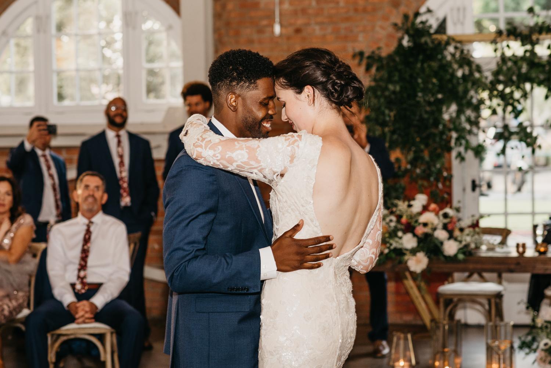 austin texas wedding photogapher elopement photographer-274.jpg