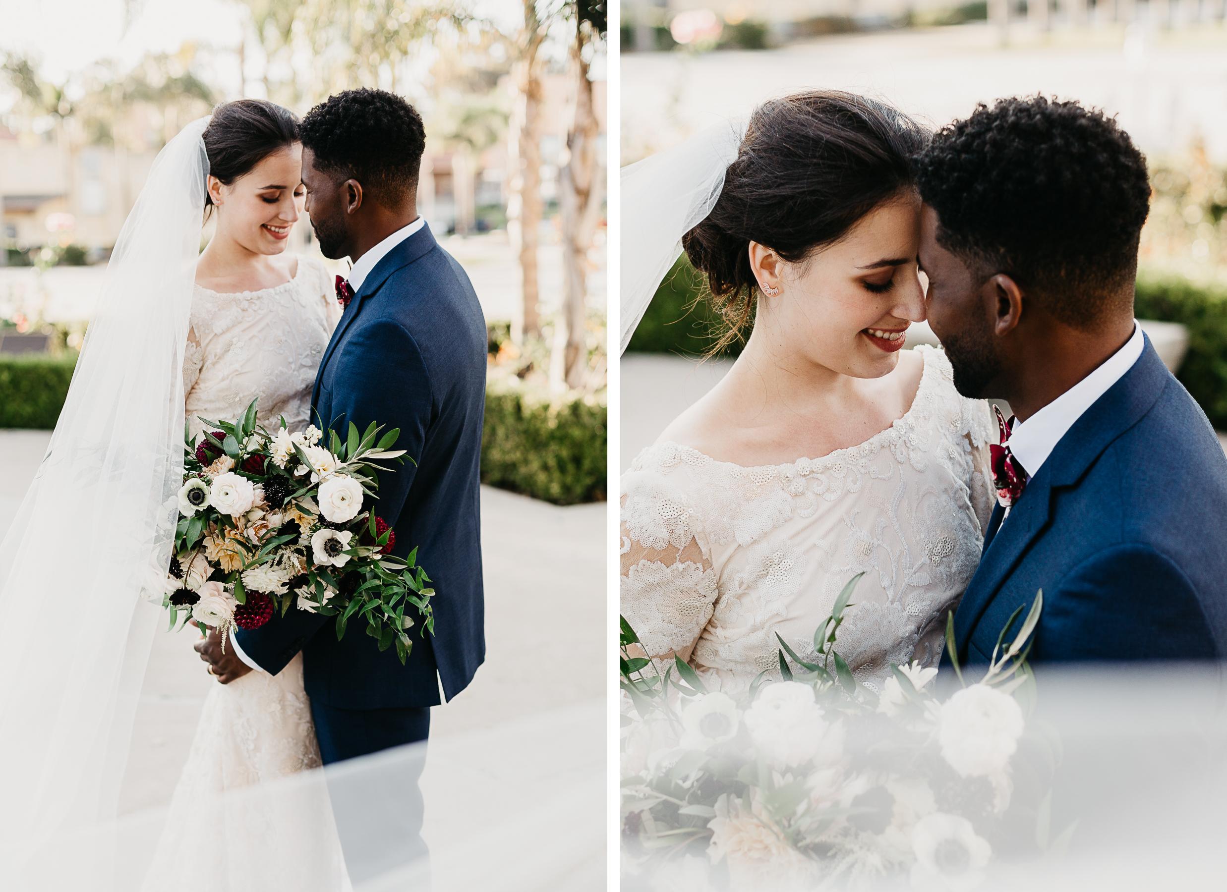 austin wedding photographer 16.jpg