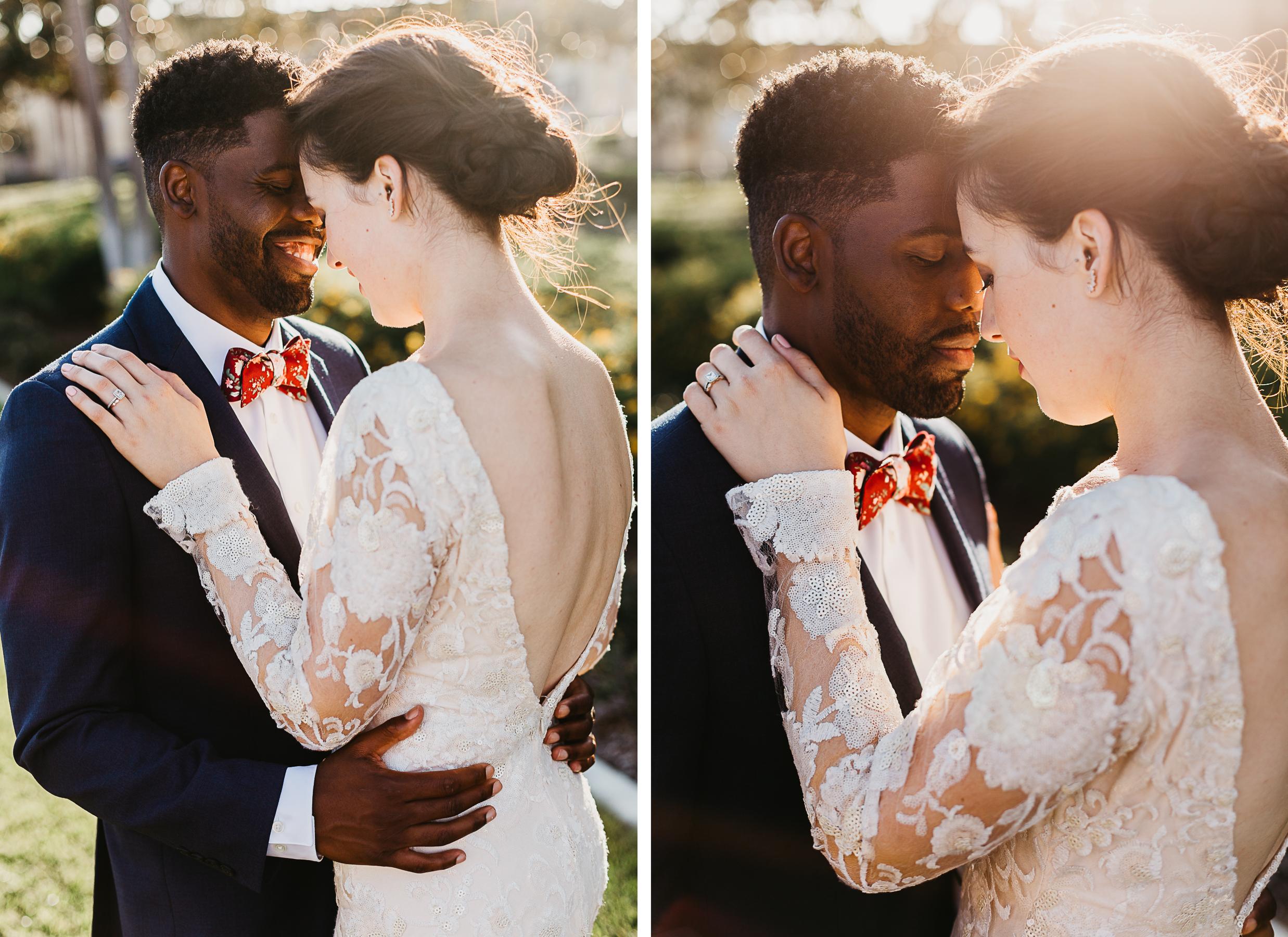 austin wedding photographer 17.jpg