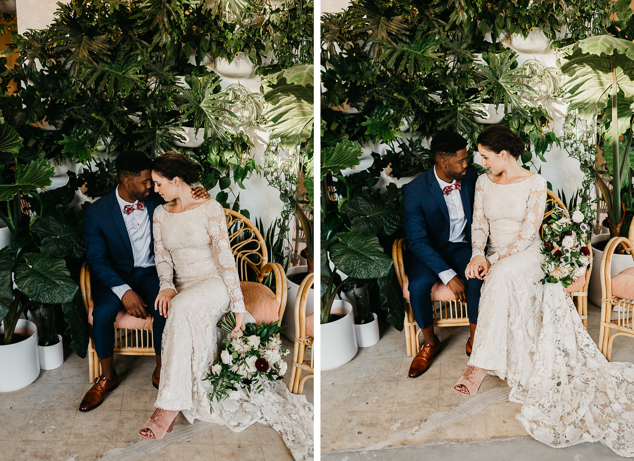 austin wedding photographer 18.jpg