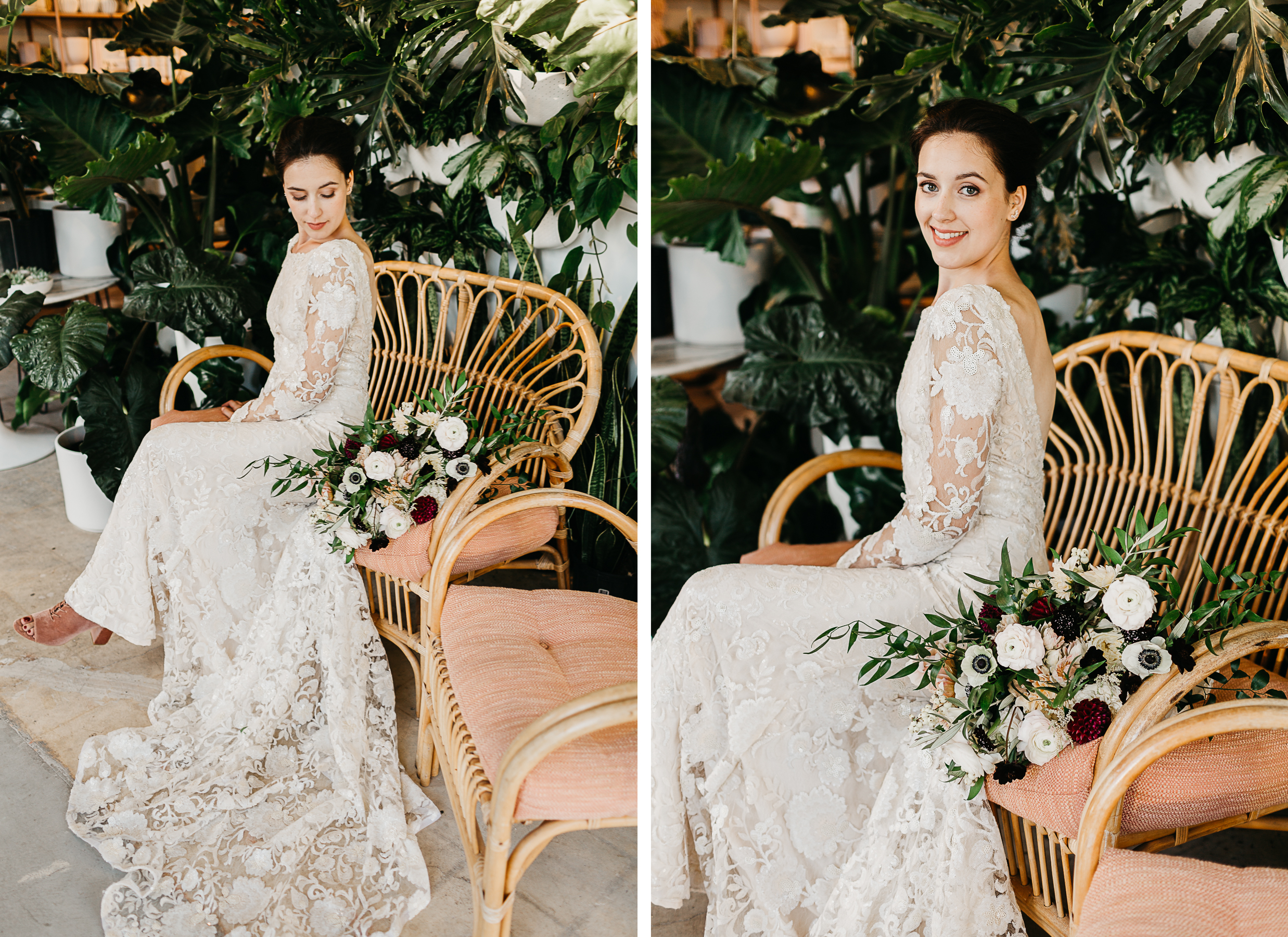 austin wedding photographer 19.jpg