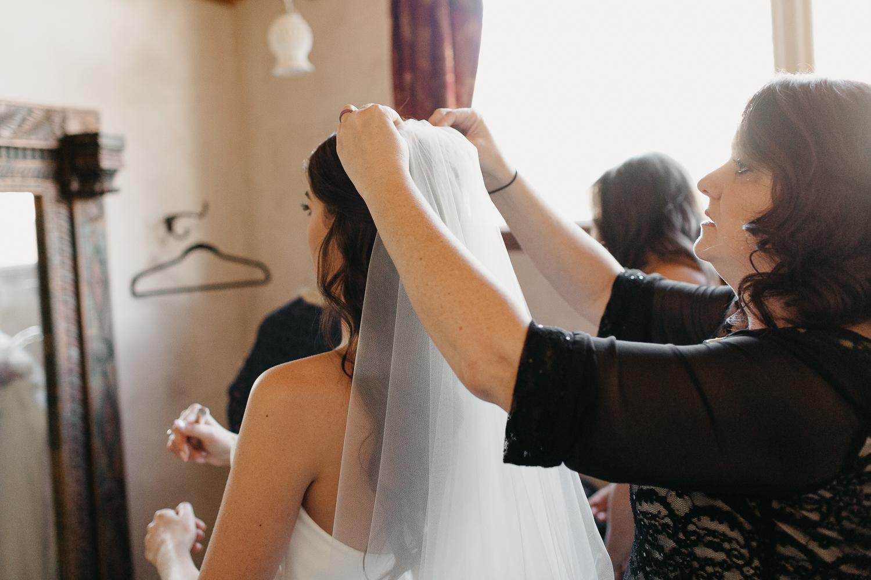 austin texas wedding photogapher elopement photographer-116.jpg