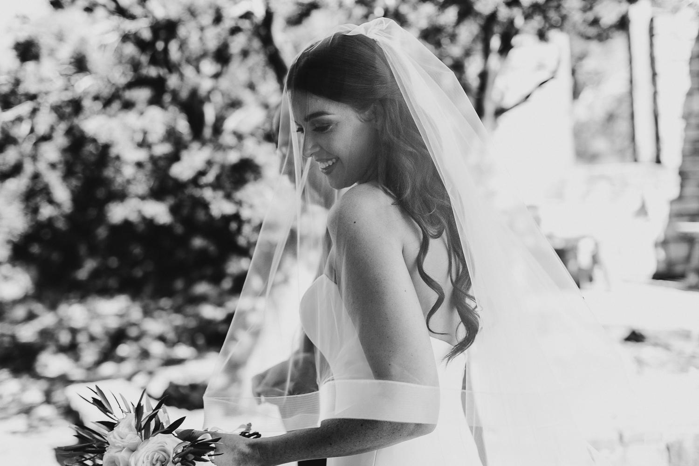 austin texas wedding photogapher elopement photographer-128.jpg
