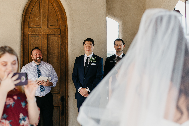 austin texas wedding photogapher elopement photographer-130.jpg